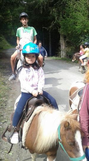 cavalli nik ed ally